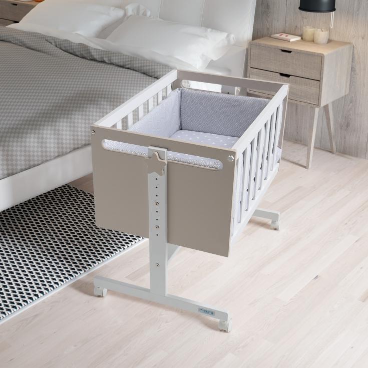 Mobiliario de bebé